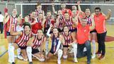 Filede hedef play-off