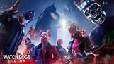 Watch Dogs: Legion PC sistem gereksinimleri belli oldu