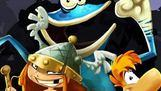 Rayman Legends: İNCELEME