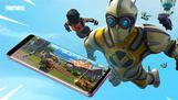Fortnite Mobile Android Beta yayınlandı