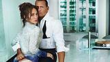 Jennifer Lopez ve Alex Rodriguez'in arasına Minnesota Timberwolves girdi