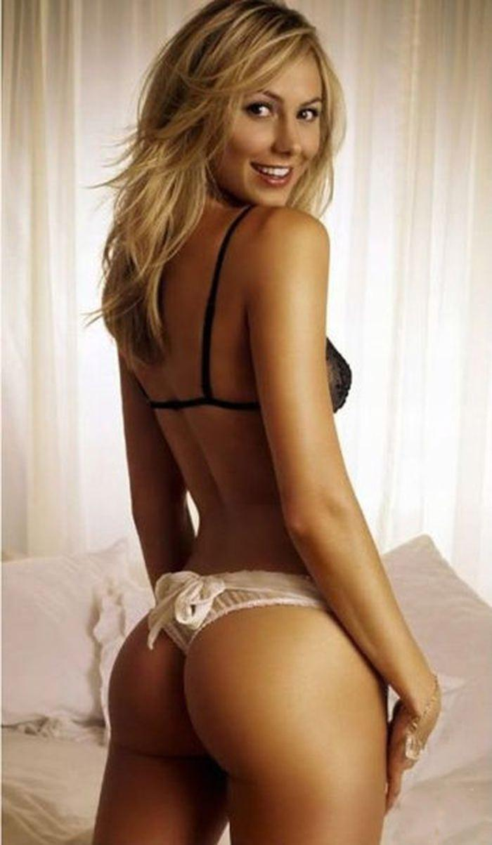 Hot sexy stacy keibler hot naked and nude buy