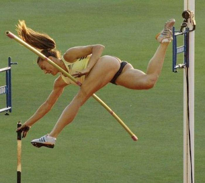 female-pole-vaulters-showing-pussy-interracial-porn-toons