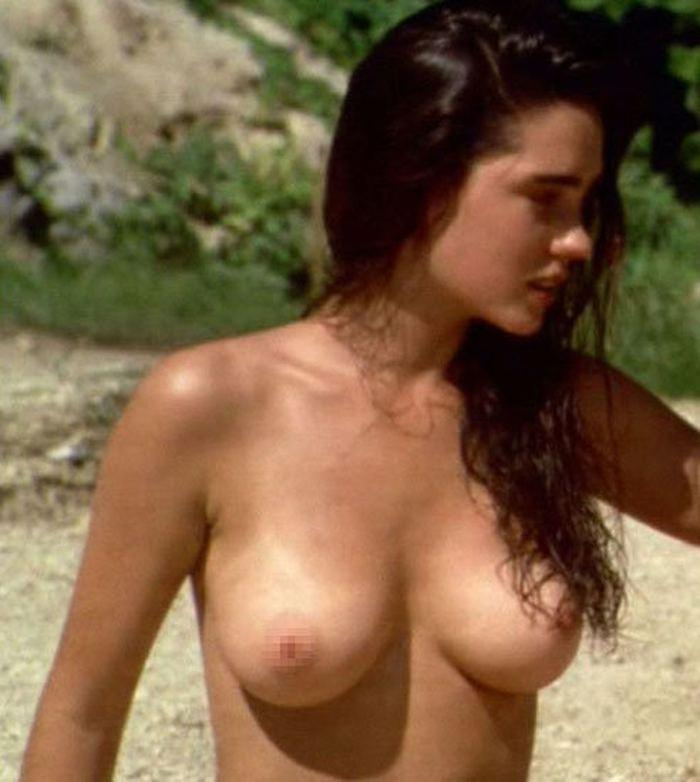 jennifer-oneill-hot-videos