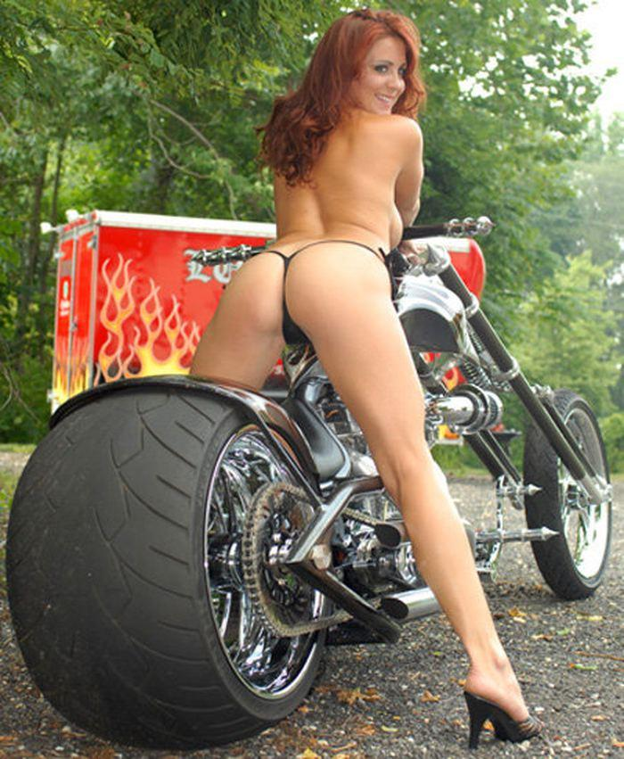 free-topless-babes-on-dirt-bikes-celebrity-nudes