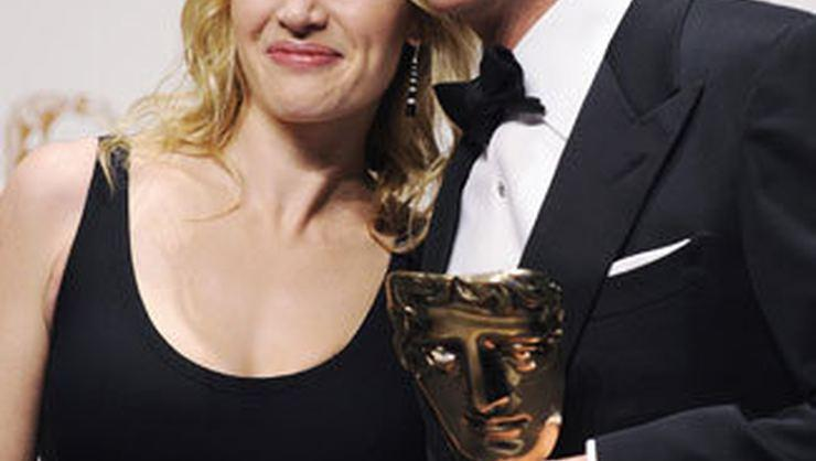 BAFTA'ya 'The Hurt Locker' damgası