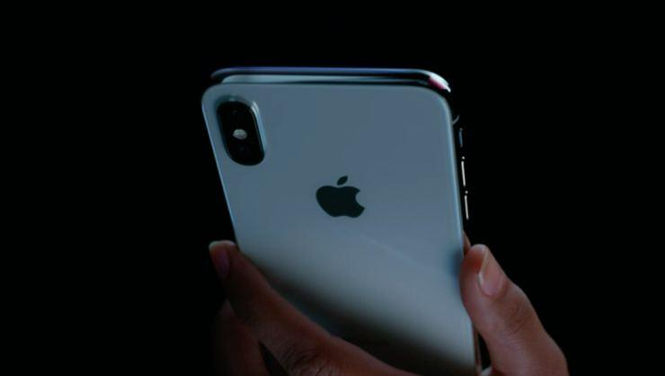 iPhone 9'da MediaTek imzası
