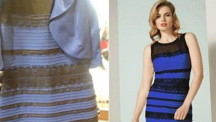 what color is the dress - 1040×600