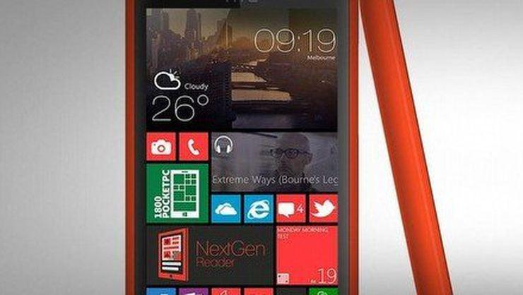 Windows Phone 8.1 sonrası...