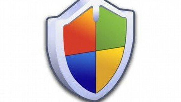 Windows XP'ye yama geliyor!